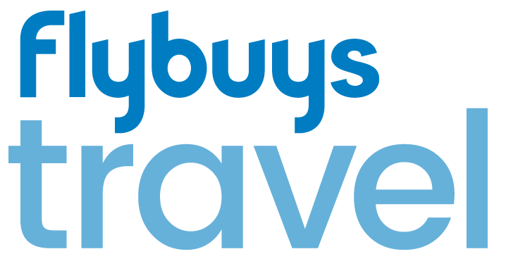 flybuys travel home